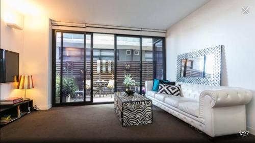 Prahran Short Stay Apartments
