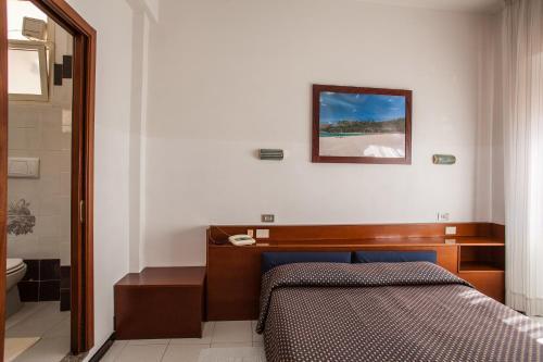Hotel La Terrazza, Cagliari, Italy Overview | priceline.com