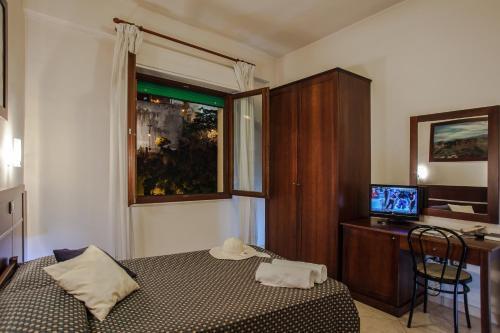 Hotel La Terrazza - Cagliari | Bedandbreakfast.eu