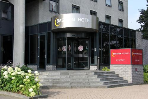 Picture of Bastion Hotel Utrecht