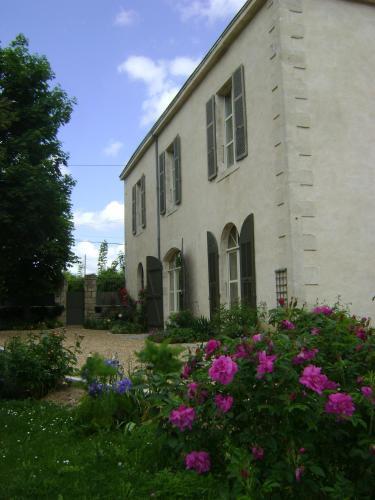 La Villa du Côteau