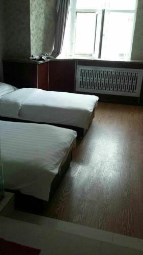Отель Xilelai Express Inn 0 звёзд Китай