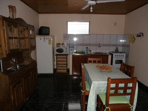 Casa Giovanini, Puerto Iguazú