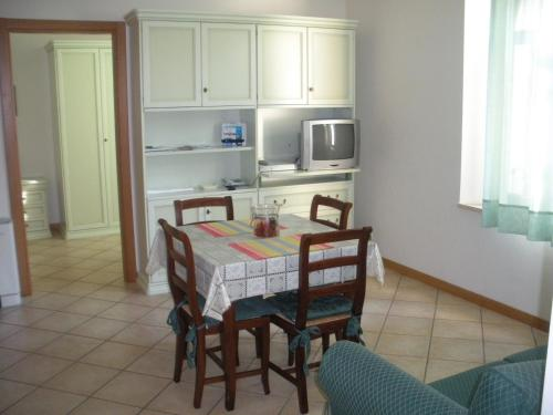 Residence Bizzoni Bild 15