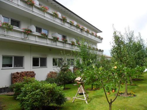 Hotel Nordkap photo 69