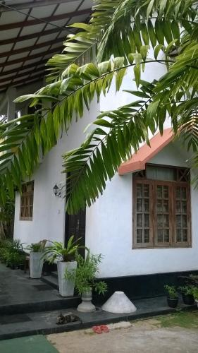 Karu's Guesthouse