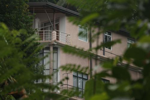 Отель Tranquility Nest 0 звёзд Шри-Ланка