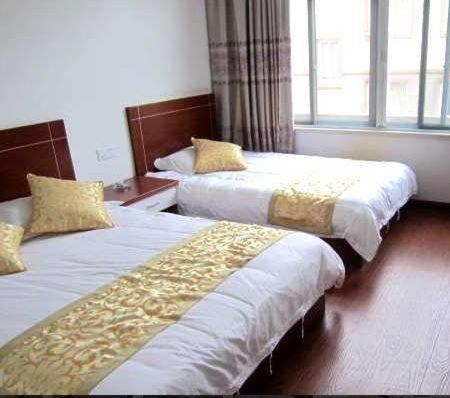 See all 25 photos Xinhai Holiday Guest House