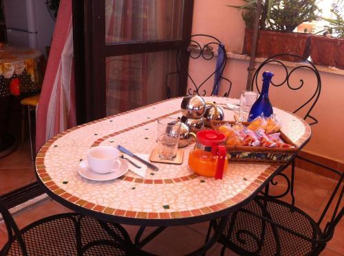 foto Bed & Breakfast Elisa (Ladispoli)