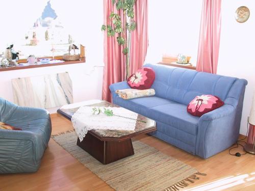 Appartement Annelies