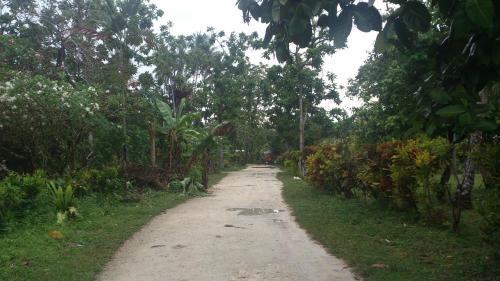 Ravihina Home Stay, Munda