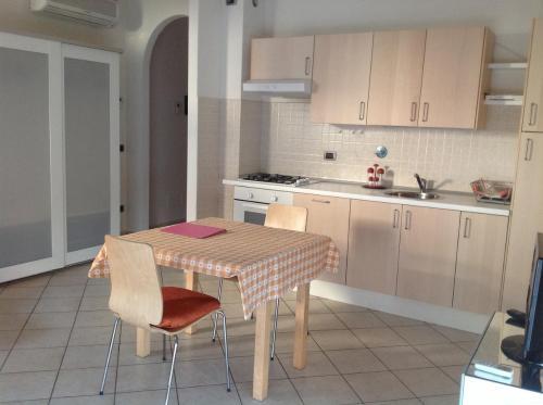 foto Casa Simba (Calenzano)