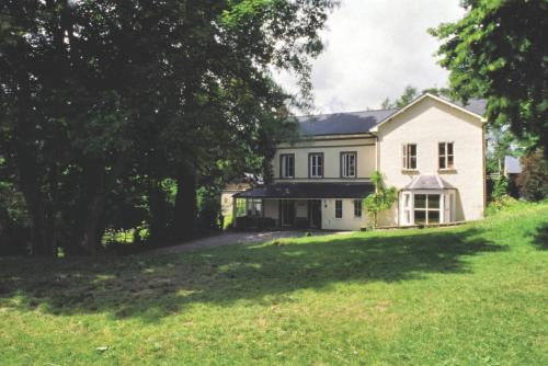 Photo of YHA Brecon Hotel Bed and Breakfast Accommodation in Brecon Powys