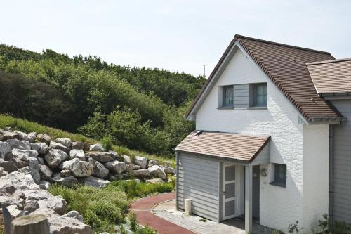 Holiday Suites Hardelot