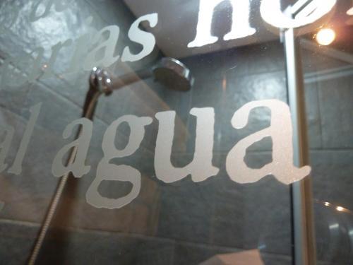 Standard Double or Twin Room Hotel La Casueña 9