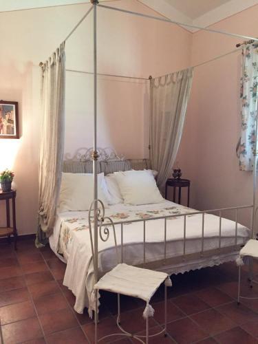 foto Casale Tipico Umbro (Assisi)