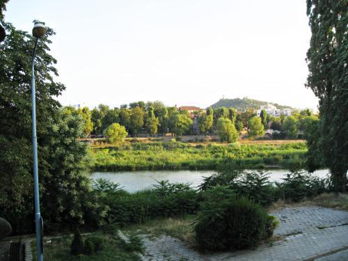 Maritsa River Apartment
