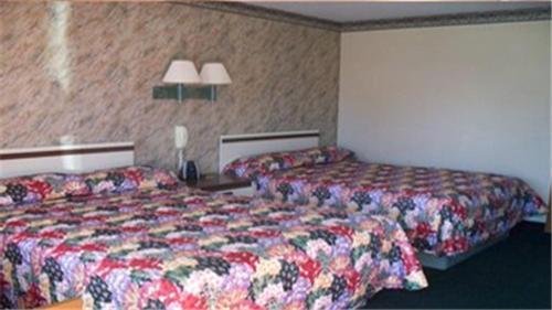 Northgate Motel Saginaw Mi