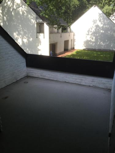 Apartment Acacia 105