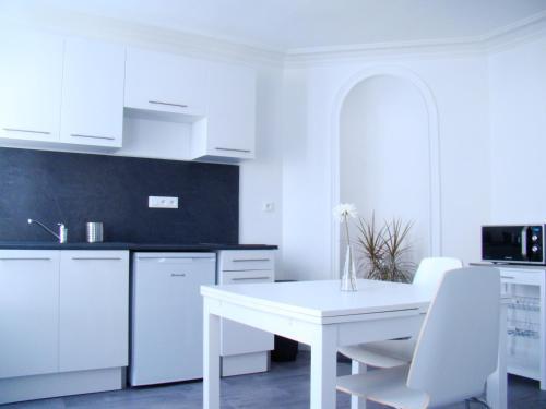 Bel Appartement Coeur de Ville