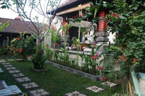 The 6 Best Hotels Near Bebek Bengil Restaurant, Ubud