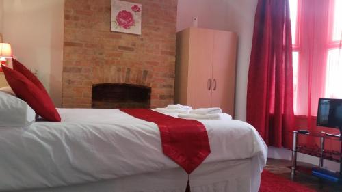Paradise Accommodation - Photo 3 of 28