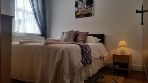 Paradise Accommodation - Photo 5 of 28