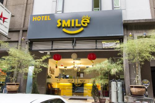 Picture of Smile Hotel Subang USJ