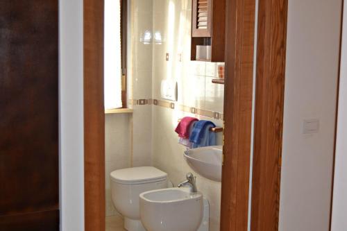 Appartamento Vacanze Alghero