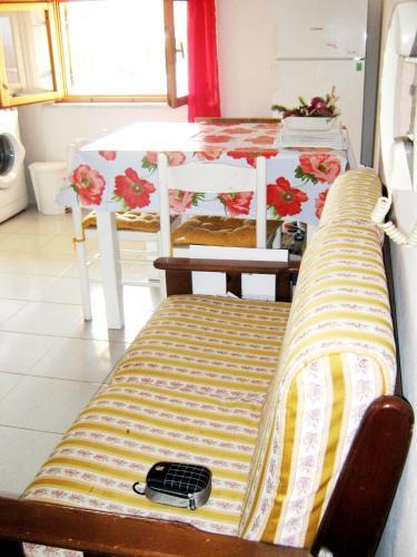 foto Casa Secci (Lotzorai)