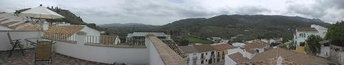 Отель Casas Mitra Rural 0 звёзд Испания