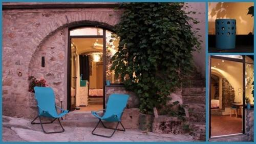 More about B&b Il Tulipano