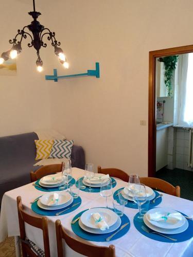 foto Appartamento Villa Rho (Lainate)