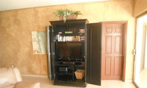 Two-Bedroom Apartment at Puerto Penasco SE 808