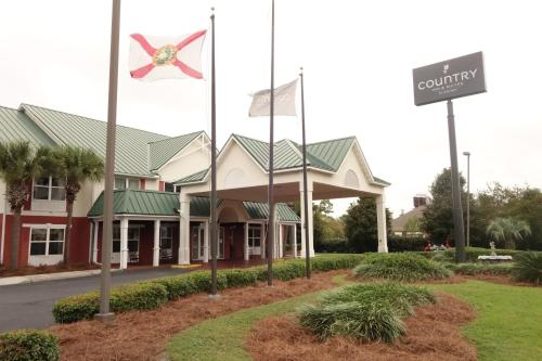 Picture of Country Inn & Suites by Carlson Panama City