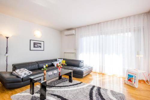 Apartment near Opatija