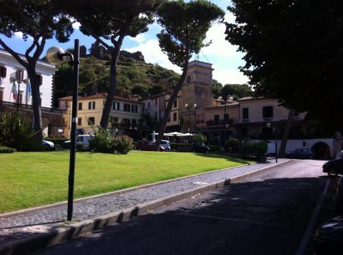 foto Appartamento Conti (Vicarello (Bracciano))