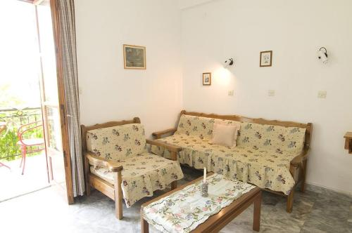 Picture of Apartment Dionysos