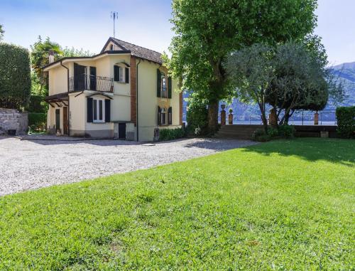 foto Tremezzina Lake Cottage (Bellagio)