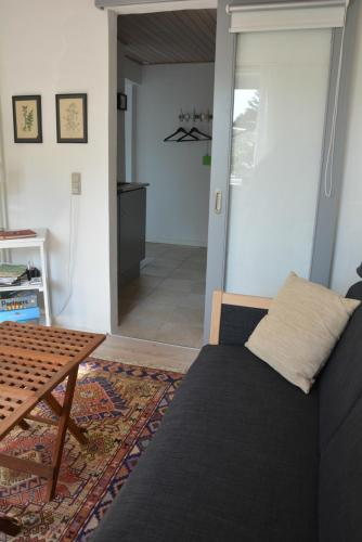 S�vejens Bed and Breakfast