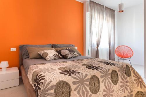 Отель Laguna House 0 звёзд Италия