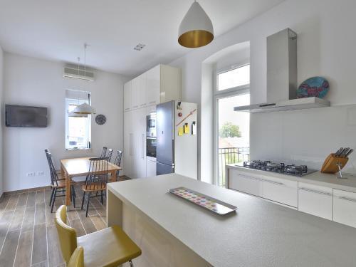 Apartment Dolce Vita Zagreb