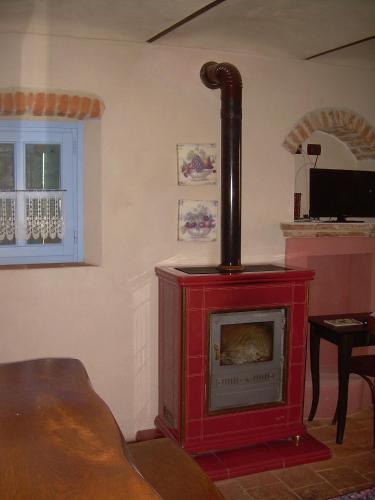 Cameră familială cu baie (Family Room with Bathroom)
