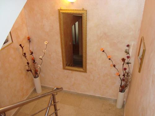Villa Andreja Apartments Toncica