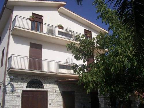 foto Casa Vacanze Dragotto (Villafranca Sicula)