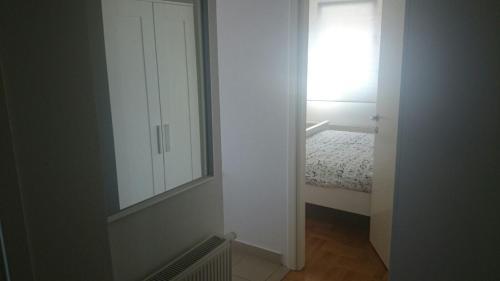 Picture of Apartments Renata