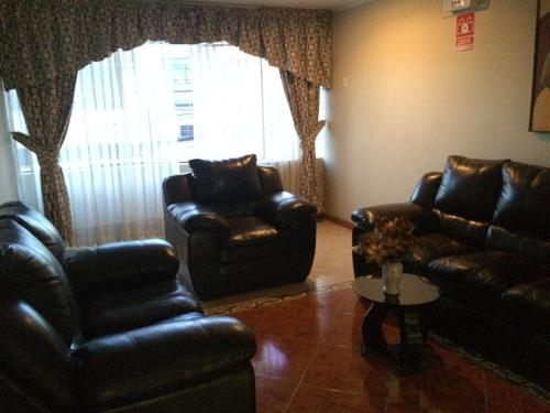Picture of Hotel Las Terrazas