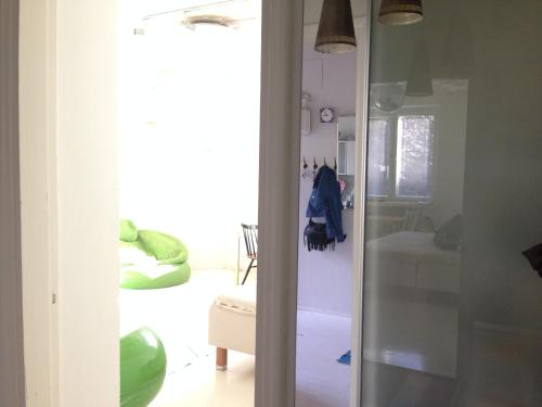 Studio Apartment Paola