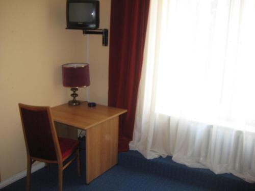 Hotel-Pension Spree photo 19