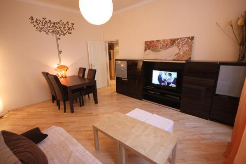 Appartements Serafin - Apartment (2 Erwachsene) - Diefenbachgasse 60